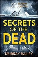 Secrets of the Dead (Alex MacLure #2)