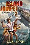 Island Jumper 2