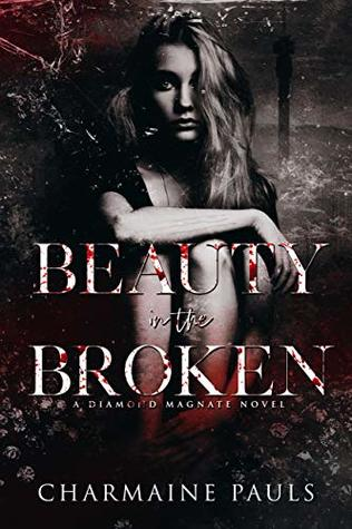 Beauty in the Broken