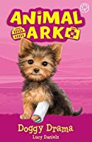 Doggy Drama: Book 5 (Animal Ark)