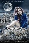 Limitless (Crystal Lake Pack #1)