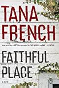 Faithful Place (Dublin Murder Squad #3)