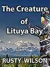The Creature of Lituya Bay