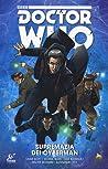 Doctor Who: supremazia dei cybermen
