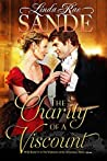 The Charity of a Viscount (The Widowers of the Aristocracy, #4)