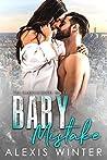 Baby Mistake (Castille Hotel #2)