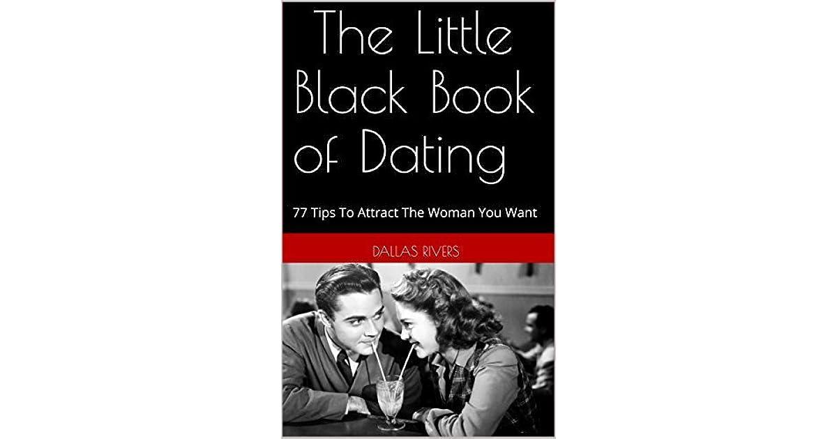 Singles Dating-Seiten Fisch