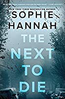 The Next to Die (Spilling CID, #10)