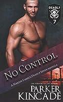 No Control (The Martin Family)