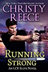 Running Strong (LCR Elite, #5)