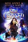 Star-Crossed (Cursed Hearts #1)