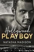 Hollywood Playboy