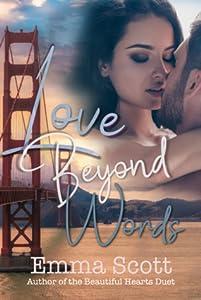 Love Beyond Words (City Lights Series, #1)