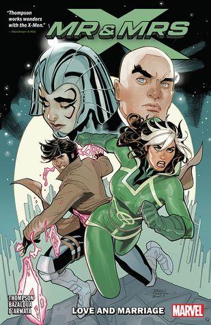 All-New X-Men Inevitable Vol 1 2 /& 3 Marvel Graphic Novel Comic Book