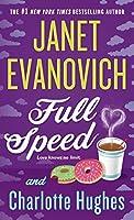 Full Speed (Full Series, #3)