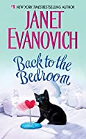 Back to the Bedroom (Elsie Hawkins, #1)