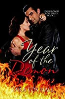 Year of the Demon (Unhallowed Love Book 2)