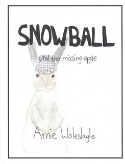 Snowball and the Missing Apple