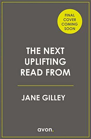 Jane Gilley Untitled Book 2
