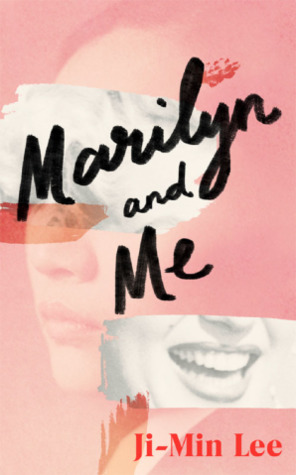 Marilyn and Me by Ji-min Lee