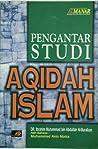 Pengantar Studi Aqidah Islam