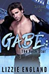 Gabe: The Rock Star (Her Fantasy Book 4)