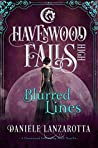 Blurred Lines (Havenwood Falls High #21)