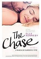 The Chase: A busca de Summer e Fitz (Briar U, #1)