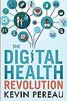 The Digital Healt...