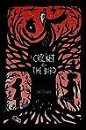 Cricket & the Bird
