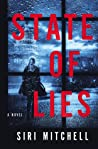 State of Lies audiobook download free