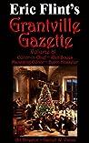 Grantville Gazette Volume 81 (Grantville Gazette #81)