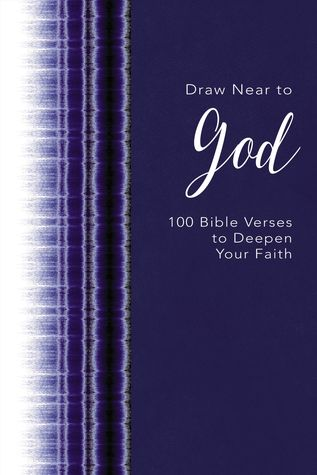 Faith Scriptures: 100 Bible Verses to Grow Your Relationship with God by  Zondervan