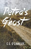 Petra's Ghost
