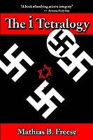 The i Tetralogy