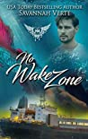 No Wake Zone (Making Waves, #4)