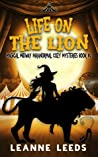Life on the Lion (Magical Midway, #2)