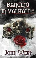 TWISTED: Tales of Murder & Mayhem