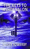 The Keys to Ashdevalon: Book 3 of Saltwater Series