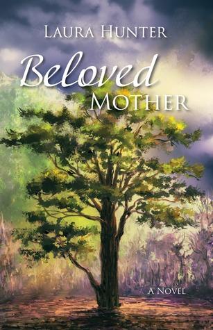 Beloved Mother