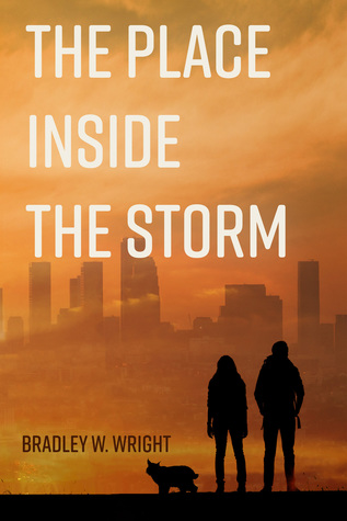 The Place Inside the Storm