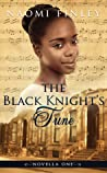 The Black Knight's Tune: Ruby's Story (The Livingston Legacy, #2.1)