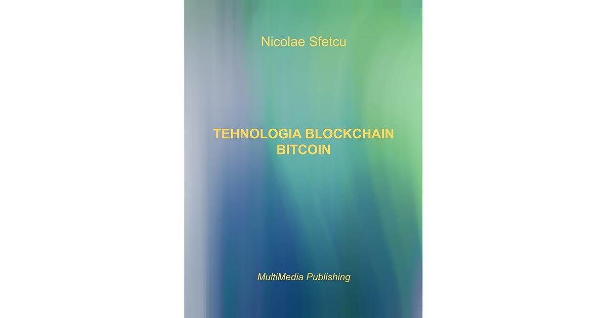tehnologia btc bitcoin mai bun