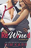 ReWined: The Complete Series