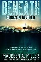 Horizon Divided