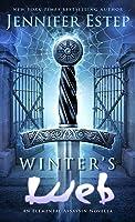 Winter's Web (Elemental Assassin, #17.5)