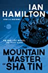 The Mountain Master of Sha Tin (Ava Lee #12)