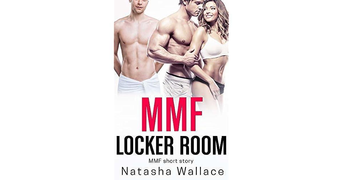 stories Gay erotic locker room