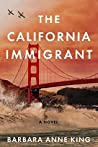 The California Immigrant