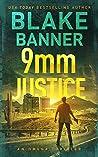 9mm Justice (Omega #12)